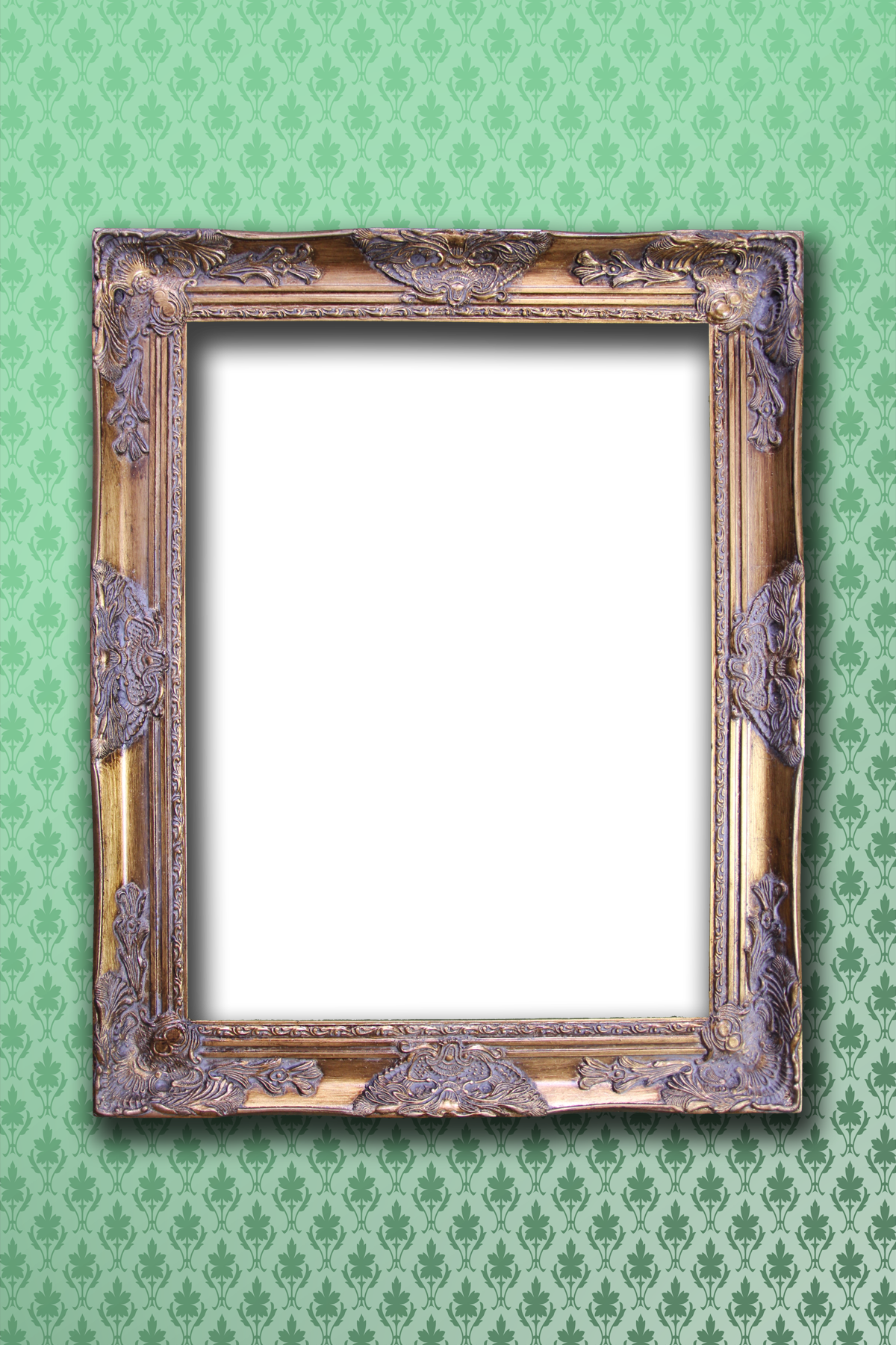 Customize the look of your photo booth instant photo booth save these in the picturesinstant photo boothoverlays folder then match them with the desired single image layout jeuxipadfo Images