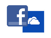 FacebookSkyDrive179W