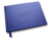GuestBook179W
