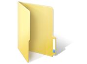 Folder132h