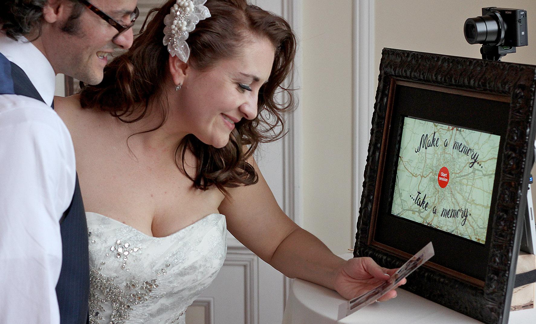 WeddingCouple2