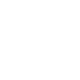 Photo Booth | Instant Photo Booth